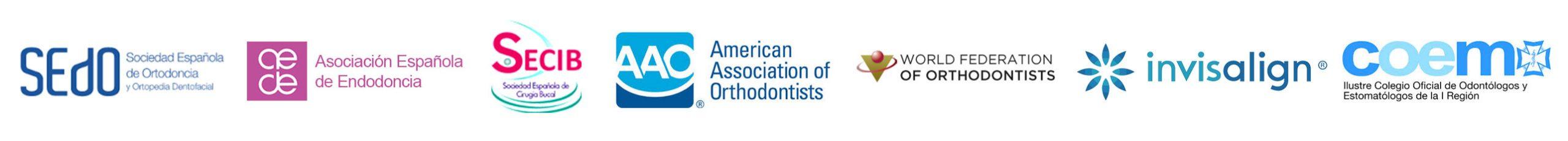 asociaciones-dentales-armonia