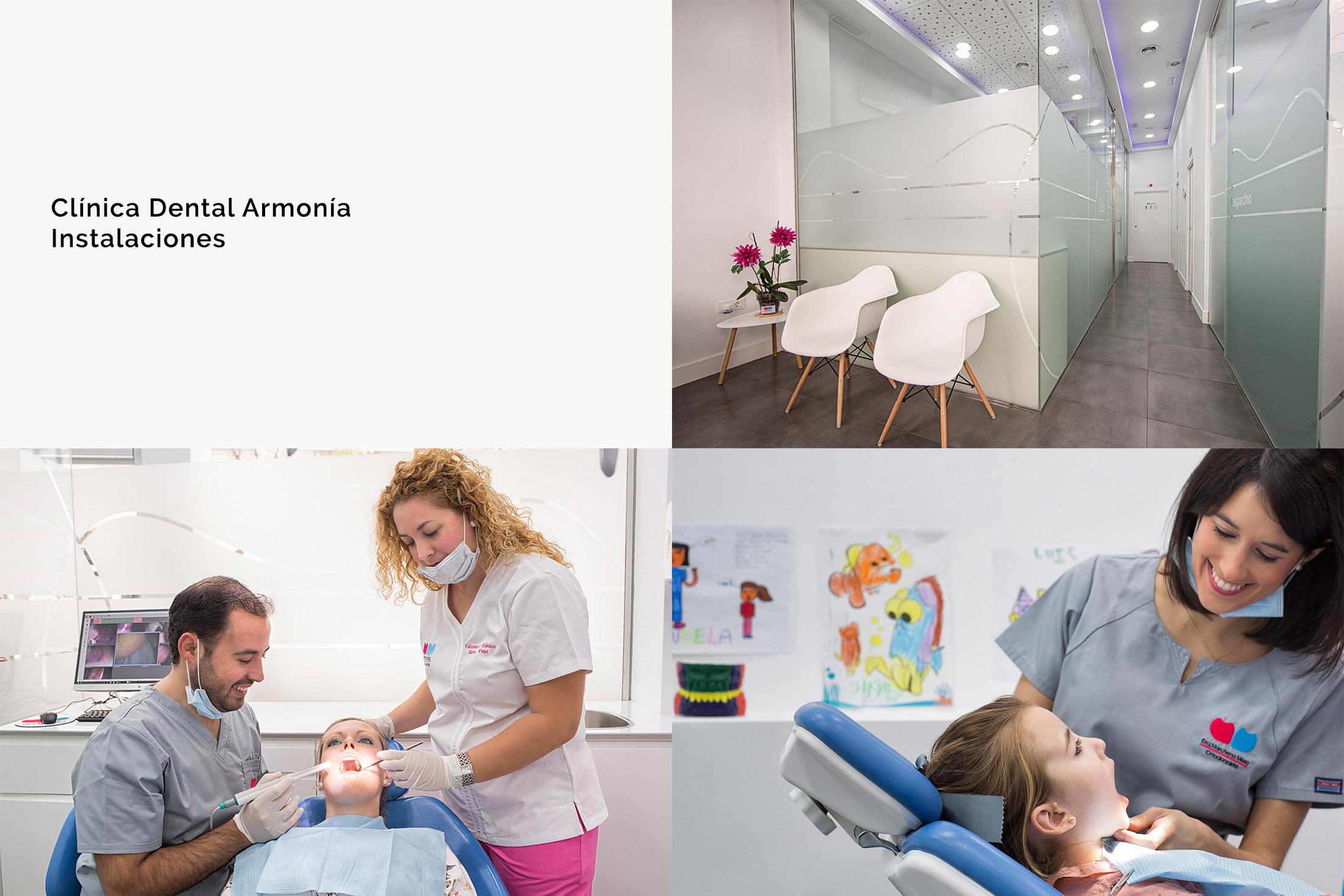 instalaciones-clinica-dental_armonia