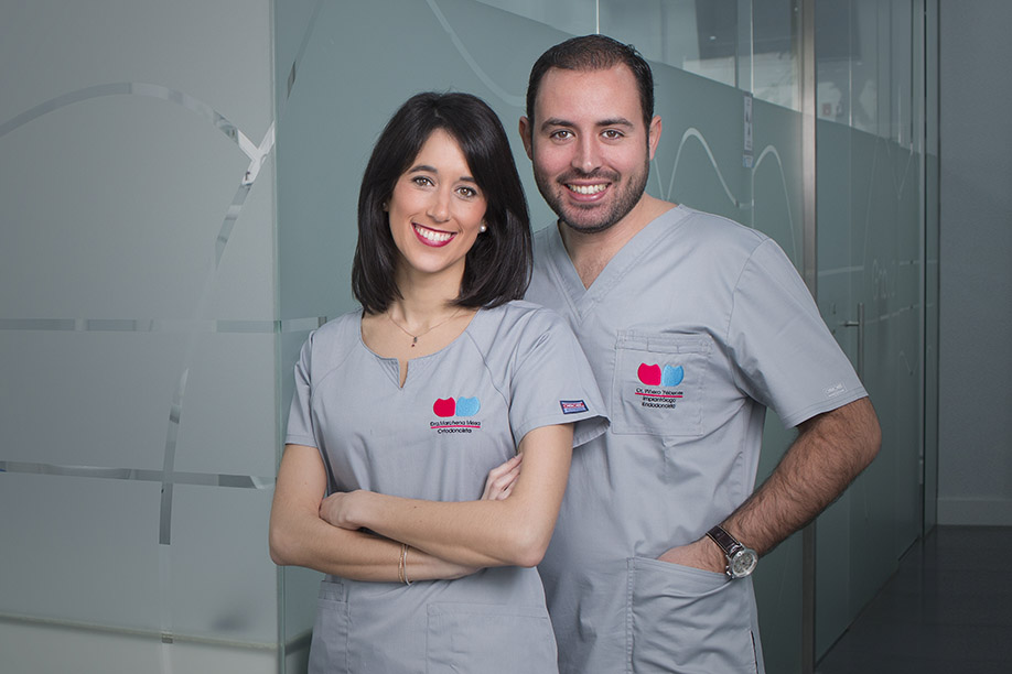 estetica-dental-doctores-clinica-armonia